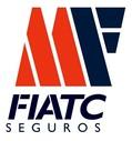 FIATC