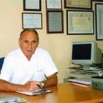 dr_canosa