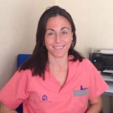 Dra. Carmen Pellicer