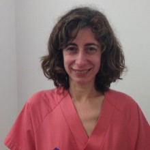 Dra. Diana Torres