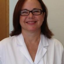 Dra. MªJesús Belenguer