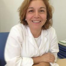 Dra. Teresa Alcayde