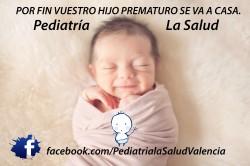 Prematuros  Valencia